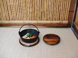 強肴(炊き合わせ)