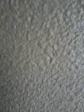 京壁(塗りたて注意)