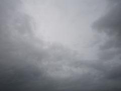 2011/07/19 18:36 吉川市