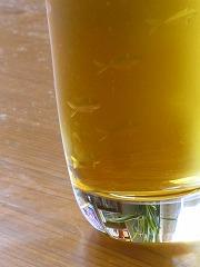 叔母夫婦が三浦海岸の別荘を引き上げるとき、「ほしい!!」ともらったグラス